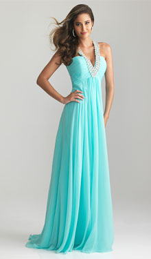 Prom Dress on Hire Prom Dresses Uk   Different Dresses
