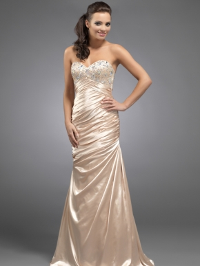 Evening Dress Hire on Liberty   A Great Evening Dress For Sale   Hire   The Dress Co