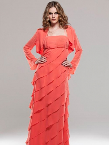 Evening Dress Hire on Matilda   A Great Party Dress For Sale   Hire   The Dress Co