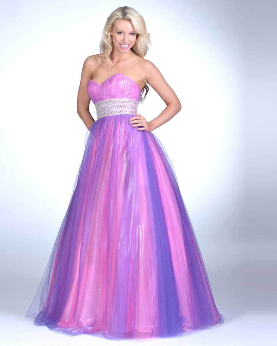 Prom dresses in kingsport tn boutique prom dresses for Wedding dresses kingsport tn